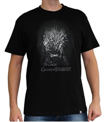 Picture of Game of thrones T-Shirt