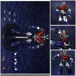Picture of Fewture Mazinger 1969 New Repaint Ver.