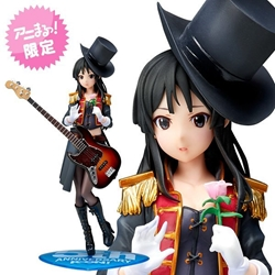 Picture of K-on Akiyama Mio 5th Anniversary (Limited Edition)