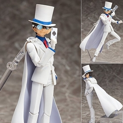 Picture of Figma - Detective Conan: Kid the Phantom Thief