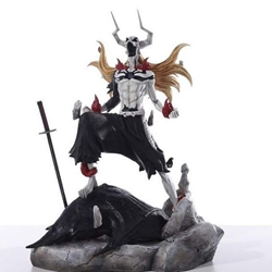 Picture of Axe studios bleach - ichigo kurosaki amazing limited edition