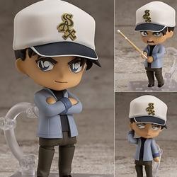 Picture of Nendoroid 821 - Detective Conan: Heiji Hattori
