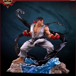 Picture of PCS Toys Ryu V Trigger Denjin Exclusive