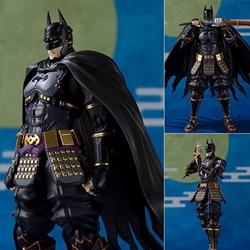 Picture of S.h figuarts bandai - batman ninja